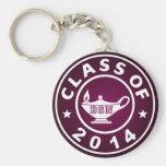 Class Of 2014 BSN