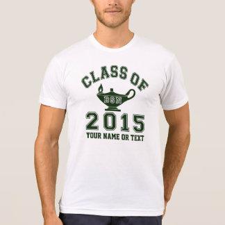 Class of 2015 BSN Shirt