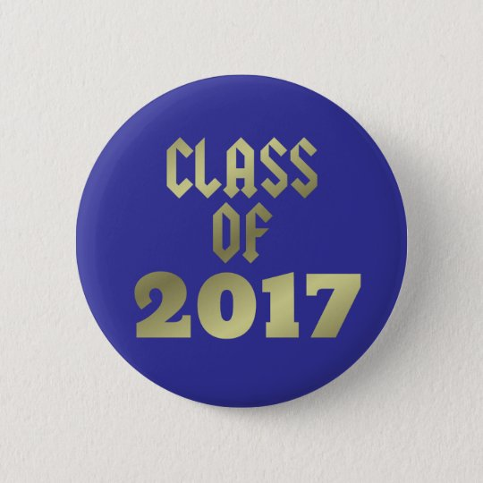 Class of 2017 U Choose Background Colour 6