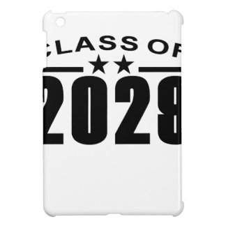 Class Of 2029 Shirts '.png Case For The iPad Mini