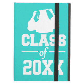Class of ANY year custom cases