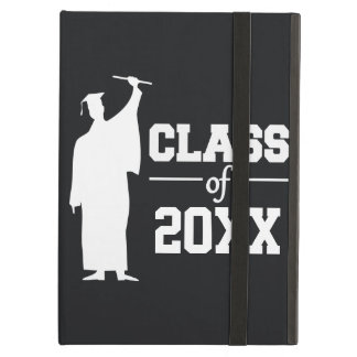 Class of ANY year custom cases Case For iPad Air
