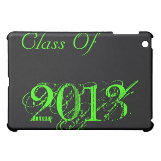Class of cover for the iPad mini