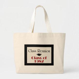 Class Reunion 1982 Bag