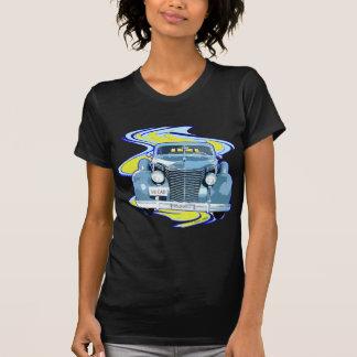 CLASSIC 1938 CADILLAC T-Shirt