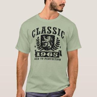 Classic 1965 T-Shirt