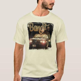 Classic 1977 Trans Am Bandit T-Shirt