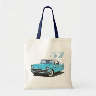 Classic 57 bags