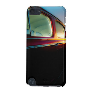 Classic American Car iPod Touch Case