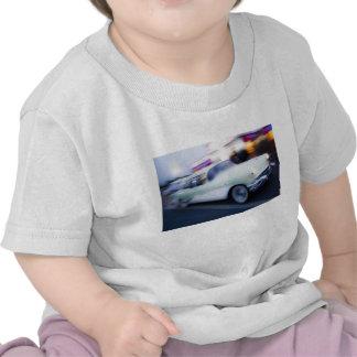 Classic American Car Tee Shirt