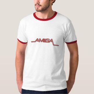 Classic Amiga shirt