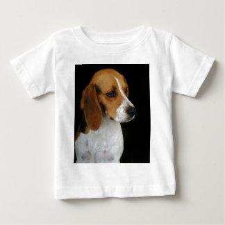 Classic Beagle T Shirts