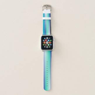 Classic Beauty Apple Watch Band