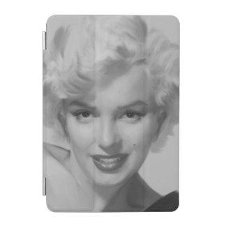 Classic Beauty III iPad Mini Cover