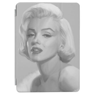 Classic Beauty iPad Air Cover