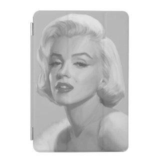 Classic Beauty iPad Mini Cover