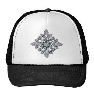 classic-bling cap