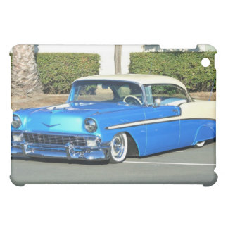Classic Blue Car  ipad Speck Case iPad Mini Cases