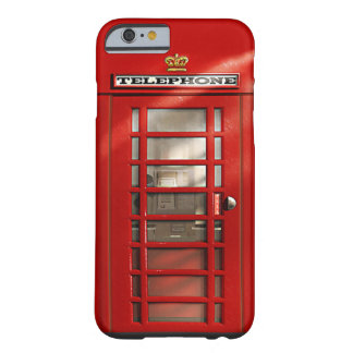 Browse the Vintage iPhone 5 Cases  Collection and personalise by colour, design or style.