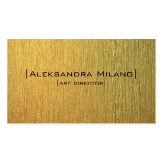 "Classic Business, 3.5"" x 2.0"", 100 pack Business Card"