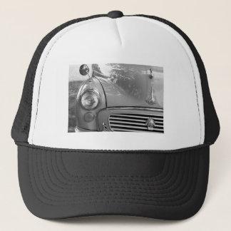 classic car cap