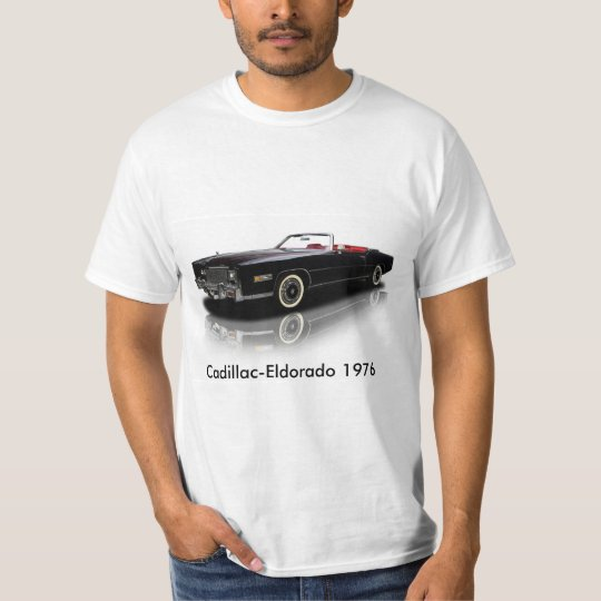 Classic Car image for men's-t-shirt T-Shirt