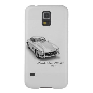 Classic Car image for Samsung-Galaxy-S5 Galaxy S5 Cover