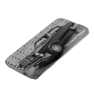 Classic Car image for Samsung-Galaxy-S5-Covers Cases For Galaxy S5