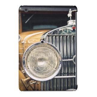 Classic Car iPad Air Case