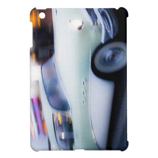 Classic  Car iPad Mini Case