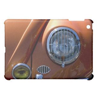 classic car iv iPad mini cases