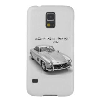 Classic Cars image for Samsung-Galaxy-S5 Galaxy S5 Covers
