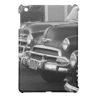 Classic Cars  ipad Speck Case Cover For The iPad Mini