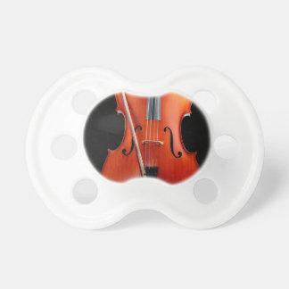 Classic cello on black dummy
