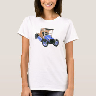 Classic Chevrolet T-Shirt