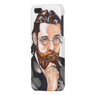 Classic Cover Iphone 5/5s Case For iPhone 5/5S