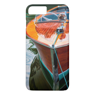 Classic Craft iPhone 8 Plus/7 Plus Case