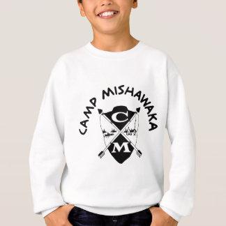 Classic Crest Sweatshirt