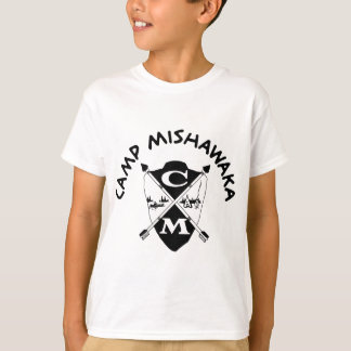 Classic Crest T-Shirt