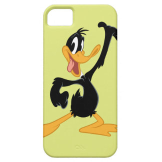 Classic DAFFY DUCK™ Barely There iPhone 5 Case