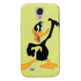 Classic DAFFY DUCK™ Galaxy S4 Case