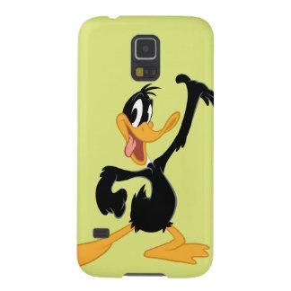 Classic DAFFY DUCK™ Galaxy S5 Cases