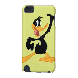 Classic DAFFY DUCK™ iPod Touch (5th Generation) Covers