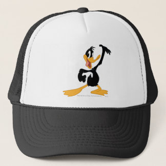 Classic DAFFY DUCK™ Trucker Hat