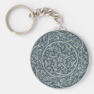 Classic Design Key Chain