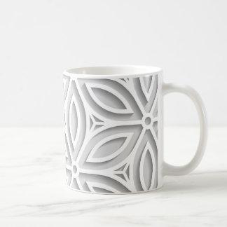 Classic designed Mug