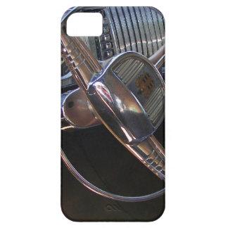 Classic Dodge dashboard iPhone 5 Case