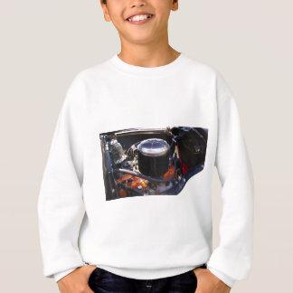 Classic Dodge Engine Bay. Sweatshirt