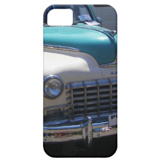 Classic Dodge. iPhone 5 Cover