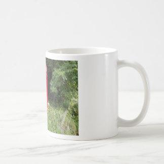 classic fails coffee mugs